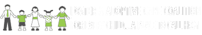 Foster & Adoptive Care Coalition